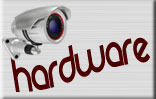 hardware_index
